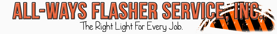 All-Ways Flasher Service, Inc.